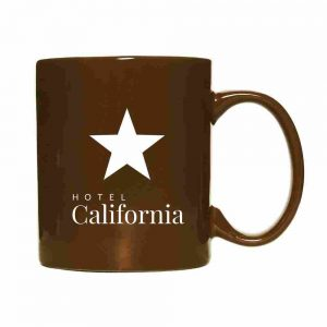 https://thecoachmanhotelbridlington.com/wp-content/uploads/2013/06/mug-brown-california-300x300.jpg