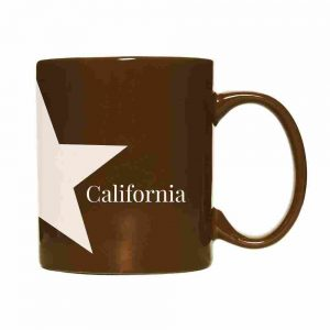 https://thecoachmanhotelbridlington.com/wp-content/uploads/2013/06/mug-brown-california-star-big-300x300.jpg