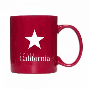https://thecoachmanhotelbridlington.com/wp-content/uploads/2013/06/mug-red-california-300x300.jpg