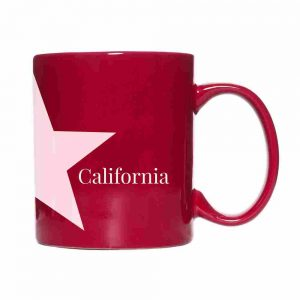 https://thecoachmanhotelbridlington.com/wp-content/uploads/2013/06/mug-red-california-star-big-300x300.jpg