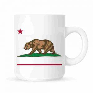 https://thecoachmanhotelbridlington.com/wp-content/uploads/2013/06/mug-white-bear-300x300.jpg