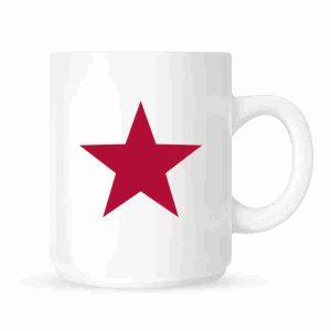 https://thecoachmanhotelbridlington.com/wp-content/uploads/2013/06/mug-white-star-300x300.jpg