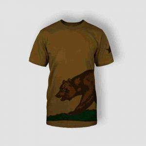 https://thecoachmanhotelbridlington.com/wp-content/uploads/2013/06/tshirt-brown-2-300x300.jpg