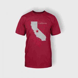 https://thecoachmanhotelbridlington.com/wp-content/uploads/2013/06/tshirt-red-3-300x300.jpg