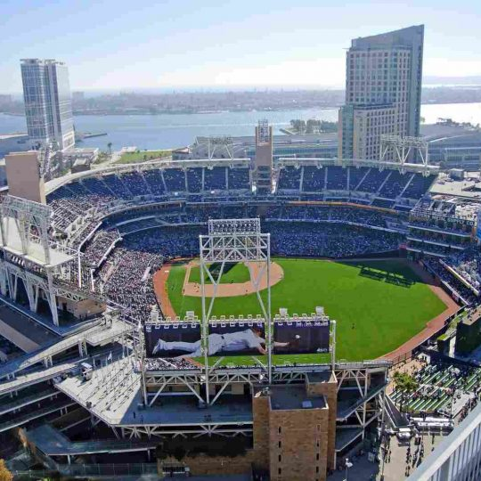 https://thecoachmanhotelbridlington.com/wp-content/uploads/2016/03/attractions-petco-park-02-540x540.jpg