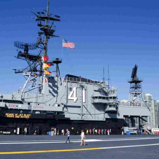 https://thecoachmanhotelbridlington.com/wp-content/uploads/2016/03/attractions-uss-midway-04-540x540.jpg