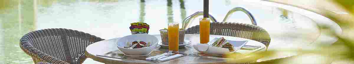 https://thecoachmanhotelbridlington.com/wp-content/uploads/2016/03/restaurant-bar-breakfast.jpg